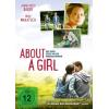 H�rbuch Cover: About a Girl