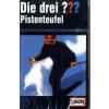 H�rbuch Cover: Pistenteufel