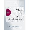 H�rbuch Cover: M�ngelexemplar