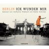 H�rbuch Cover: Berlin - Ick wunder' mir