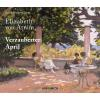 H�rbuch Cover: Verzauberter April
