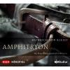 H�rbuch Cover: Amphitryon