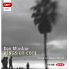 Hörbuch Cover: Kings of Cool (mp3-Ausgabe)