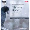 H�rbuch Cover: Die toten Seelen
