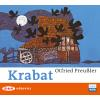 H�rbuch Cover: Krabat
