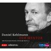 H�rbuch Cover: Der Mentor