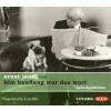 H�rbuch Cover: him hanflang war das wort
