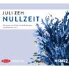 H�rbuch Cover: Nullzeit