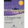 H�rbuch Cover: L��chapp�e belle