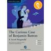 H�rbuch Cover: The Curious Case of Benjamin Button
