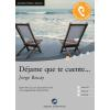 H�rbuch Cover: D�jame que te cuente...