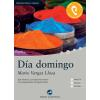 H�rbuch Cover: Dia domingo