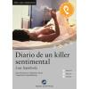 H�rbuch Cover: Diario de un killer sentimental