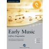 H�rbuch Cover: Early Music