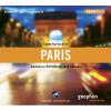 H�rbuch Cover: Sprachurlaub in Paris
