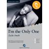 H�rbuch Cover: I�m the Only One