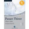 H�rbuch Cover: Passer L'hiver