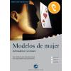 H�rbuch Cover: Modelos de mujer