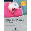 H�rbuch Cover: After the Plague