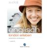 H�rbuch Cover: London erleben