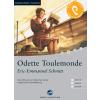 H�rbuch Cover: Odette Toulemonde