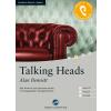 H�rbuch Cover: Talking Heads