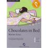 H�rbuch Cover: Chocolates in Bed