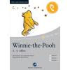 H�rbuch Cover: Winnie the Pooh