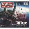 H�rbuch Cover: Perry Rhodan Stardust � Die komplette Miniserie