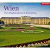 H�rbuch Cover: Wien Vom Stephansdom bis Simmering