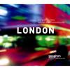 H�rbuch Cover: London