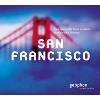 H�rbuch Cover: San Francisco