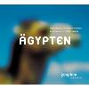 H�rbuch Cover: �gypten