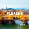 H�rbuch Cover: Florenz