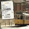 H�rbuch Cover: Spaziergang durch Lissabon