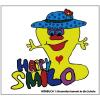 H�rbuch Cover: Happy Smilo