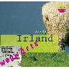 H�rbuch Cover: Irland