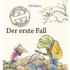 H�rbuch Cover: Der erste Fall