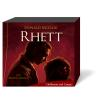 H�rbuch Cover: Rhett