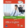 H�rbuch Cover: Business English ganz leicht - Office English
