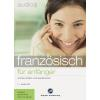 H�rbuch Cover: Franz�sisch f�r Anf�nger