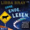 Hörbuch Cover: Ohne. Ende. Leben.