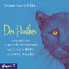 H�rbuch Cover: Der Panther