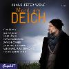 H�rbuch Cover: Mord am Deich