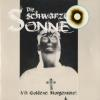 H�rbuch Cover: Goldene Morgenr�te