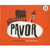 H�rbuch Cover: Pavor