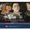 H�rbuch Cover: Pilgrim