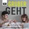 H�rbuch Cover: Gruber geht