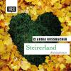 H�rbuch Cover: Steirerland