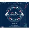 H�rbuch Cover: Kitty Kathstone